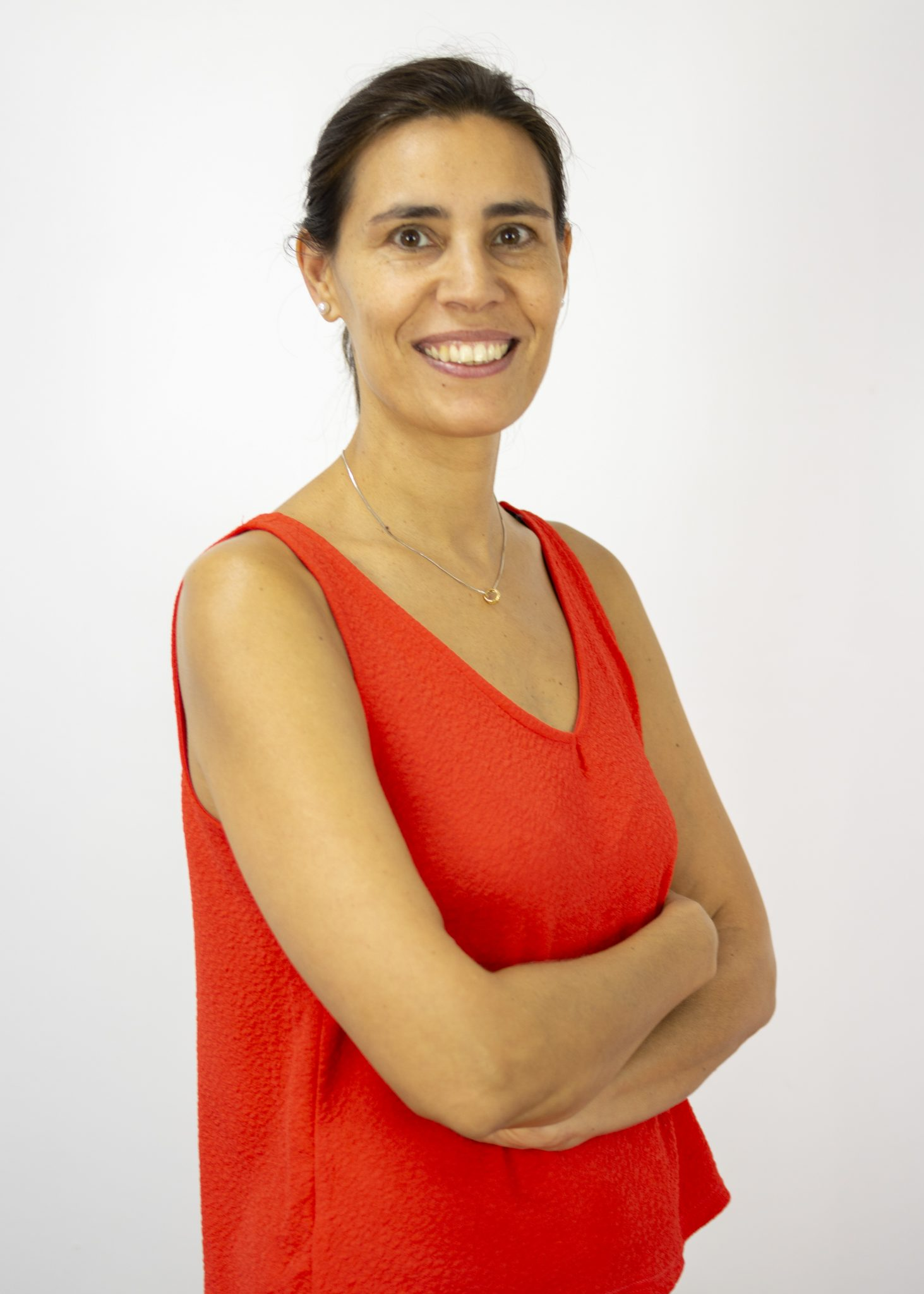 Veronica Dolader