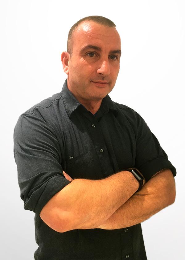 David Filella