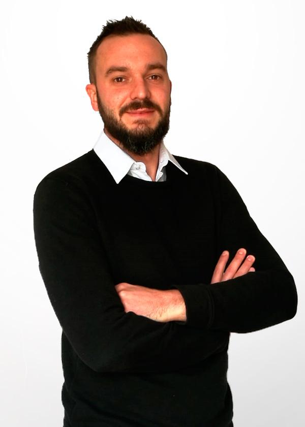 Federico Conti