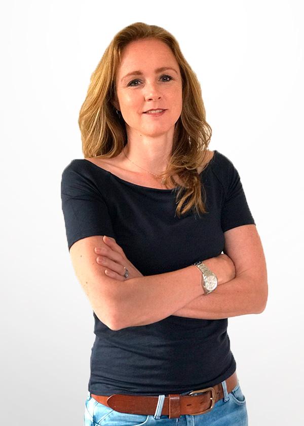 Jolanda Corstjens