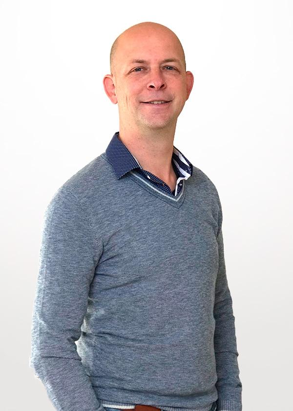 Marc Corstjens