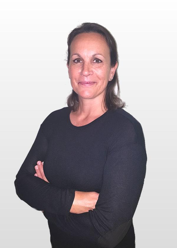 Marianne Bocquillon