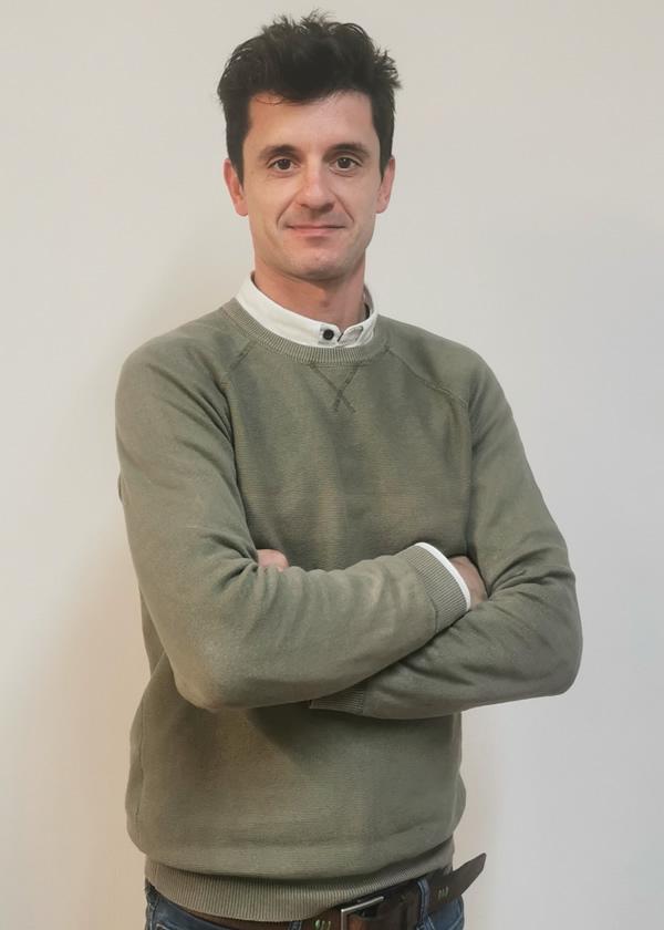 Francesc LLenas